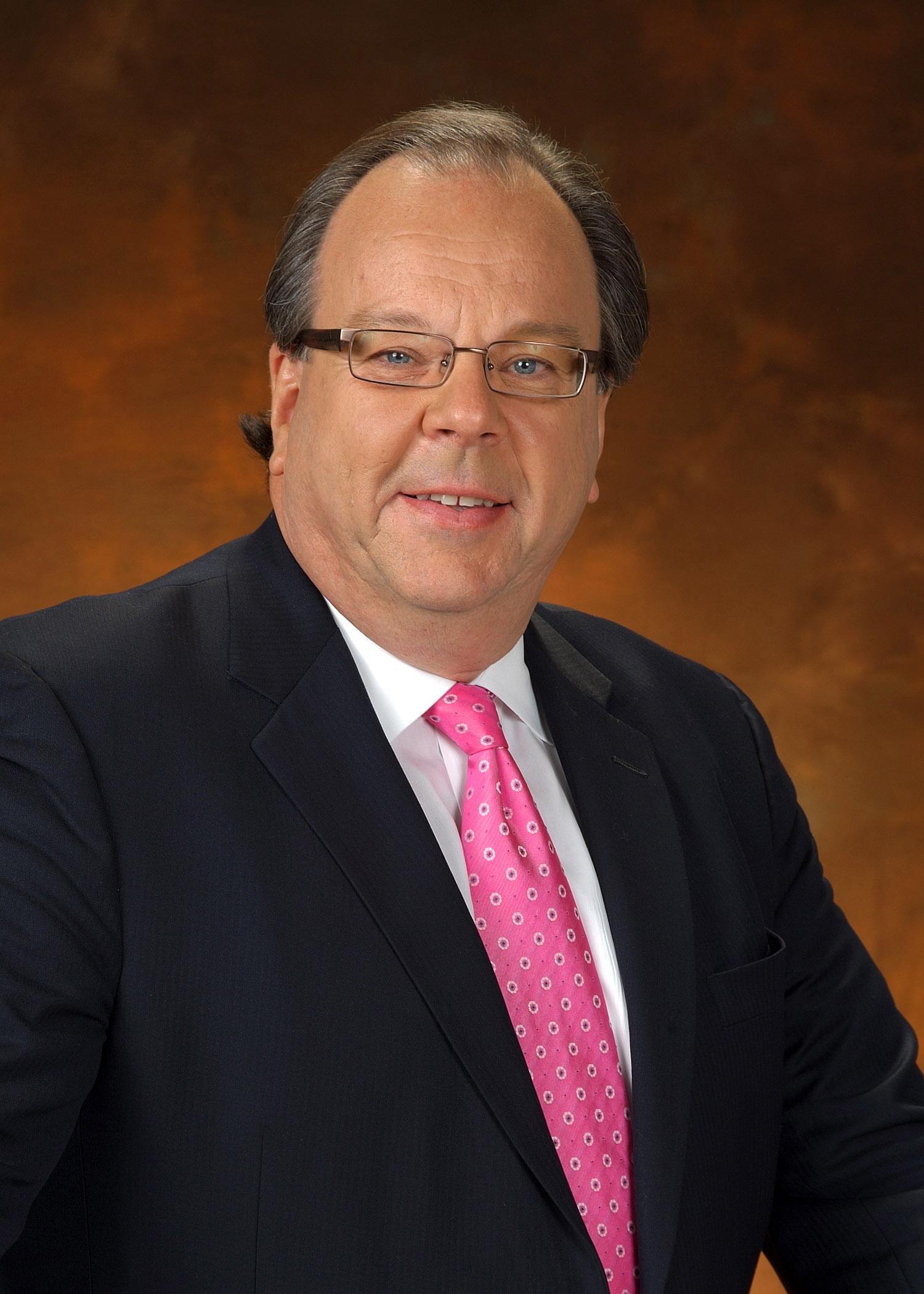 John Koelmel